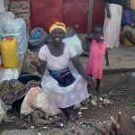 Building Ghana's Capacity to Overcome Poverty