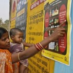 Partnerships and Opportunities to Strengthen and Harmonize Actions for Nutrition in India
