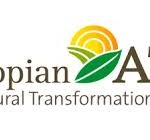 Ethiopia's Agricultural Transformation Agency