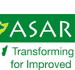 Partnering with the Association for Strengthening Agricultural Research in Eastern and Central Africa (ASARECA)
