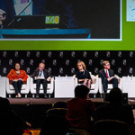 Gates Foundation: Supporting Trailblazing Research to End Hunger and Undernutrition