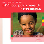 Transformative Collaboration in Ethiopia