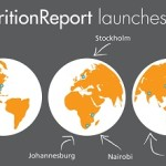 Creating a Culture of Accountability: Global Nutrition Report
