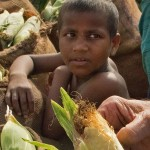 GHI: A Decade of Promoting Action against Hunger and Malnutrition