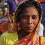 IFPRI: Strengthening Food and Nutrition Policies and Programs in Bangladesh
