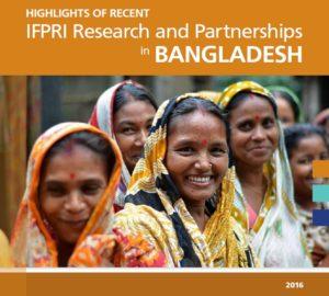 bangladesh-cover
