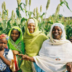 IFPRI and FAO Addressing Gender Inequalities through Agricultural Policies