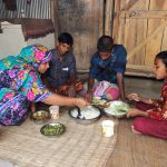 Transforming Nutrition in Bangladesh