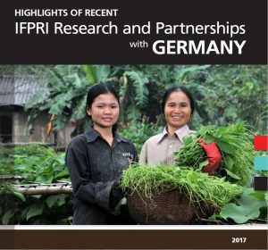 germany-ifpri-brochure