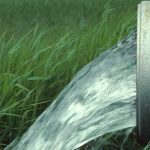 Innovations for Stimulating Improved Water Management