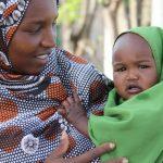 Malawi Strategy Support Program